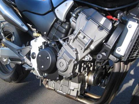 2009 Triumph Bonneville SE in Metuchen, New Jersey - Photo 22
