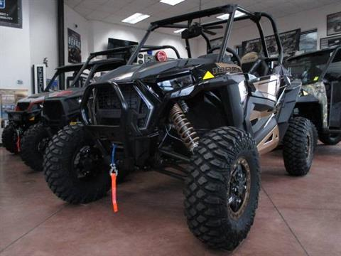 2019 Polaris RZR XP 1000 Trails & Rocks in Yuba City, California