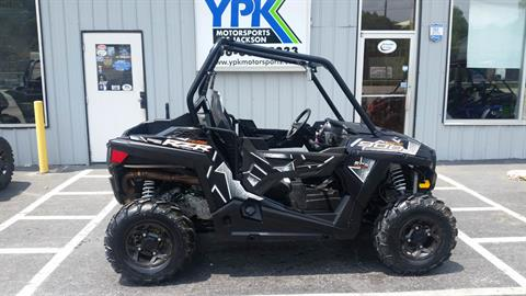 2017 Polaris RZR 900 EPS in Jackson, Kentucky
