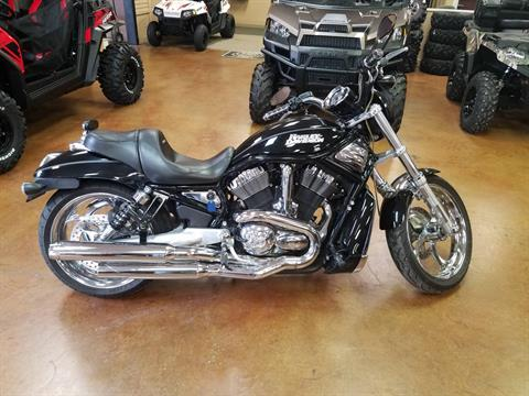 2006 Harley-Davidson V-Rod® in Jackson, Kentucky