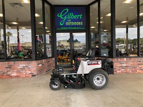 New Inventory for Sale | Gilbert Outdoors, Okeechobee, FL