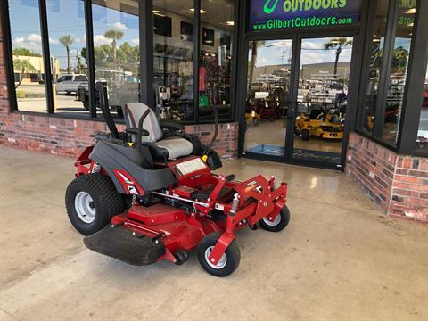 2018 Ferris Industries IS 700Z 61 in. Briggs & Stratton Commercial Series in Okeechobee, Florida - Photo 2