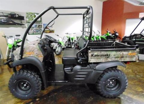 new inventory for sale   kawasaki of pasadena in pasadena, texas