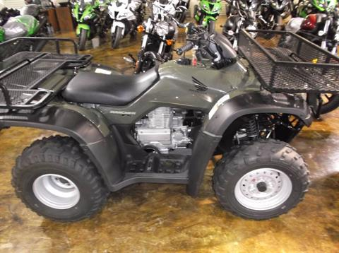 2006 Honda FourTrax® Rancher™ ES in Pasadena, Texas