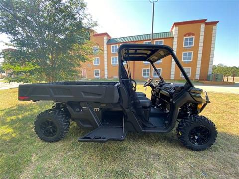 2020 Can-Am Defender Pro XT HD10 in West Monroe, Louisiana - Photo 4