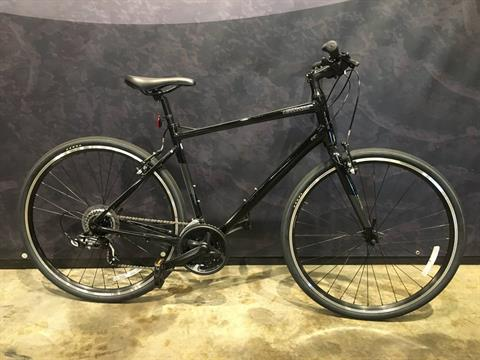 2021 Cannondale QUICK 6 in West Monroe, Louisiana