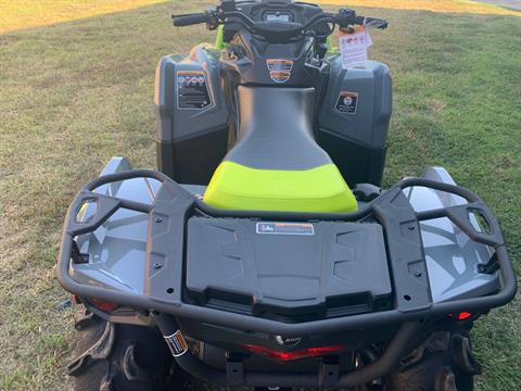 2020 Can-Am Outlander X MR 570 in West Monroe, Louisiana - Photo 5