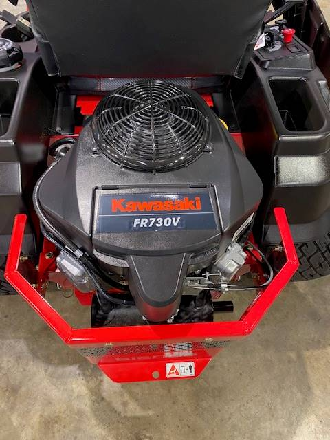"Big Dog Mowers Alpha MPX 54"" in West Monroe, Louisiana - Photo 6"