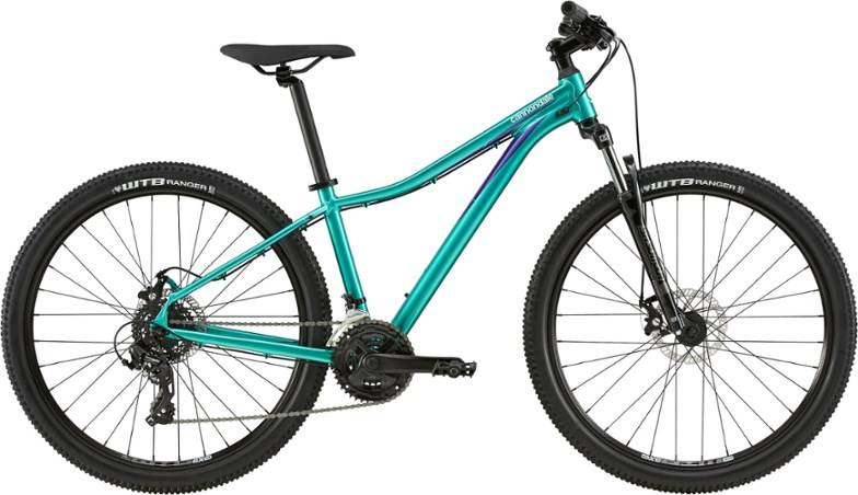 2020 Cannondale TRAIL TANGO 6 in West Monroe, Louisiana