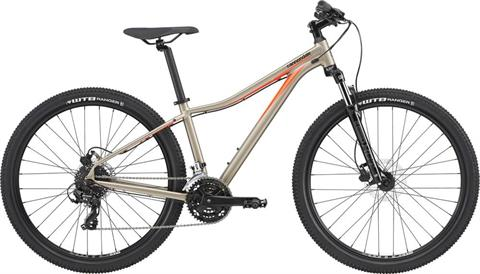 2020 Cannondale TRAI TANGO 5  MD in West Monroe, Louisiana