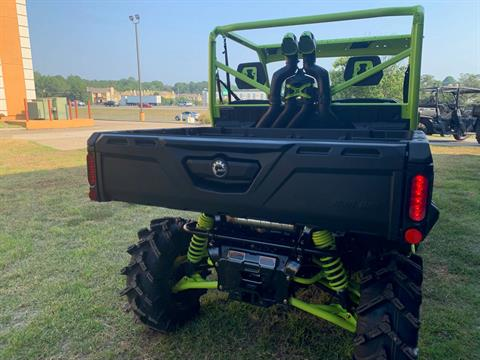2020 Can-Am Defender X MR HD10 in West Monroe, Louisiana - Photo 5