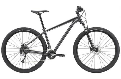 2020 Cannondale TRAIL 5 M in West Monroe, Louisiana
