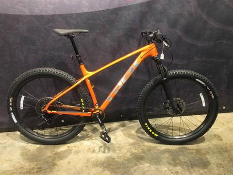 2021 Trek Bikes ROSCOE 7 in West Monroe, Louisiana