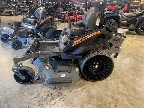 2020 Spartan Mowers RT HD 61 in. Vanguard Big Block 32 hp in West Monroe, Louisiana - Photo 4