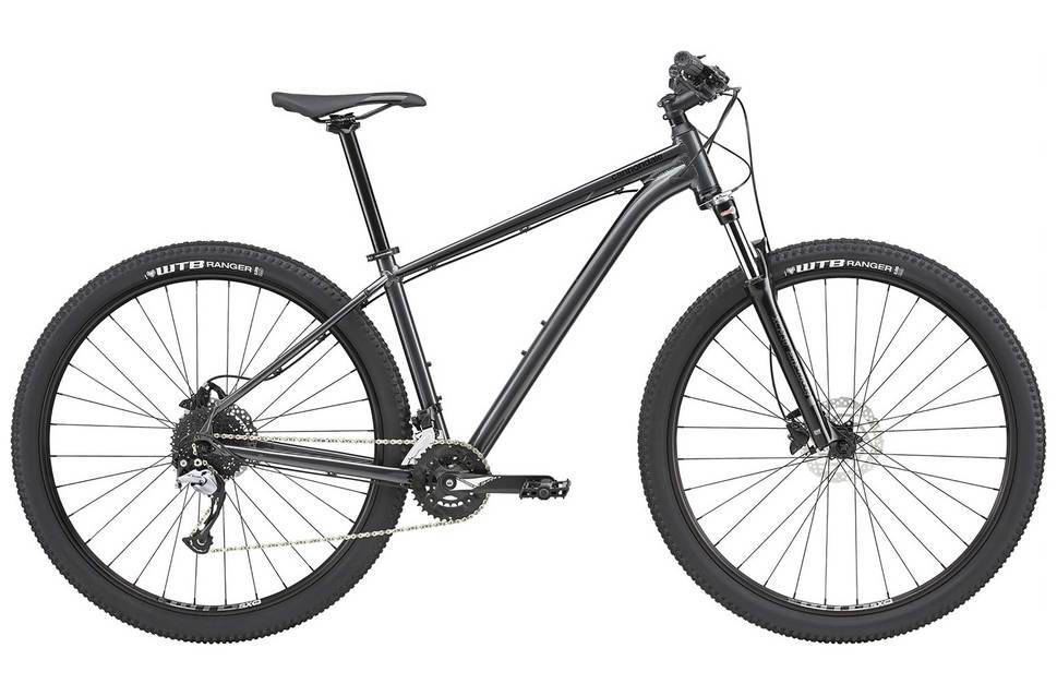 2020 Cannondale TRAIL 5 LG in West Monroe, Louisiana