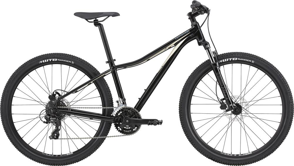 2020 Cannondale TRAIL TANGO 5 in West Monroe, Louisiana