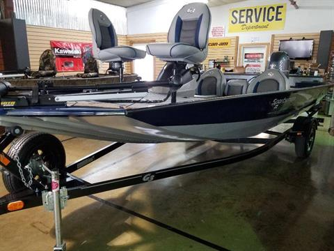 2018 G3 SPORTSMAN17PFX2018 in West Monroe, Louisiana