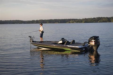 2020 Skeeter ZX200 in West Monroe, Louisiana