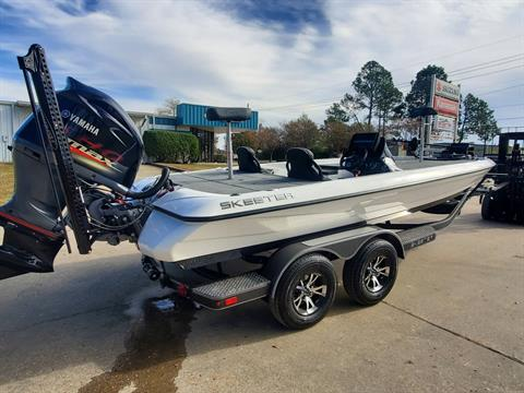 2021 Skeeter ZXR20 in West Monroe, Louisiana - Photo 7