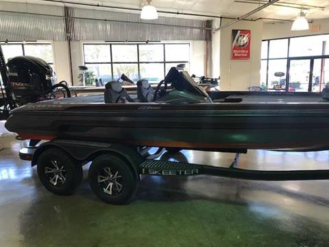 2019 Skeeter ZX225-19 in West Monroe, Louisiana