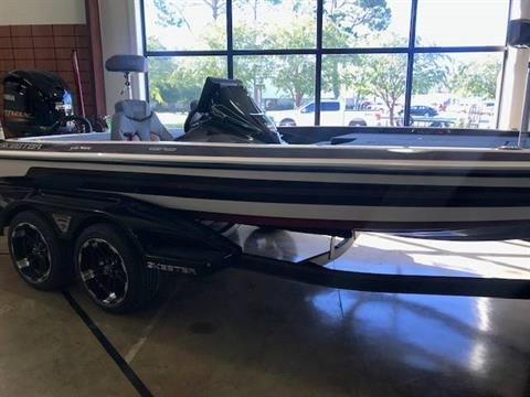 2019 Skeeter FX20 APEX-19 in West Monroe, Louisiana