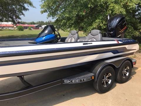 2019 Skeeter ZX250-19 in West Monroe, Louisiana