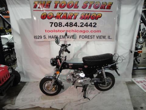 2013 Other 125CC Ice Bear in Forest View, Illinois