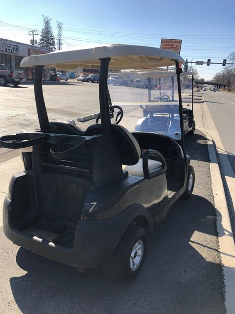 2014 Club Car Gas in Forest View, Illinois - Photo 5