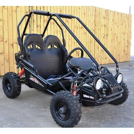 2013 TrailMaster Mini XRX in Forest View, Illinois