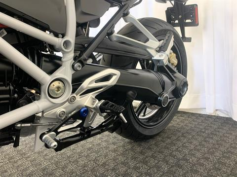 2020 BMW r1250r in Greenville, South Carolina - Photo 20