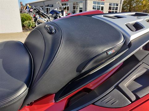 2015 BMW K 1600 GT in Greenville, South Carolina - Photo 14