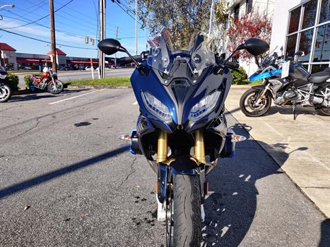 2020 BMW R 1250 RS in Greenville, South Carolina - Photo 2