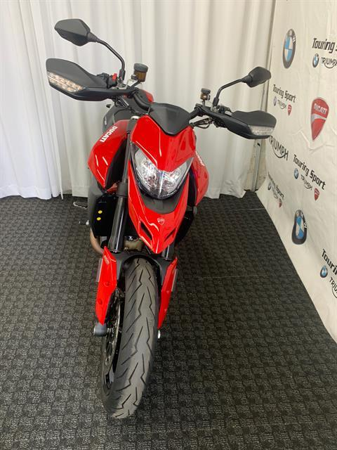 2019 Ducati Hypermotard 950 SP in Greenville, South Carolina - Photo 3