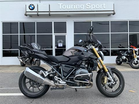 Touring Sport Motorcycle Dealers In Sc Bmw Ducati Triumph Zero