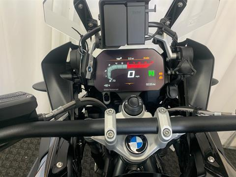 2019 BMW R 1250 GS in Greenville, South Carolina - Photo 5