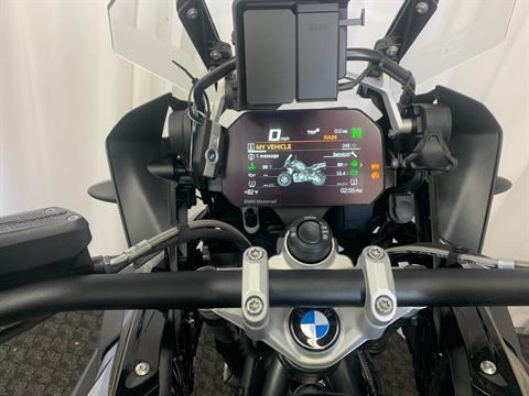 2019 BMW R 1250 GS in Greenville, South Carolina - Photo 6