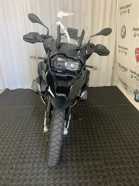 2019 BMW R 1250 GS in Greenville, South Carolina - Photo 3