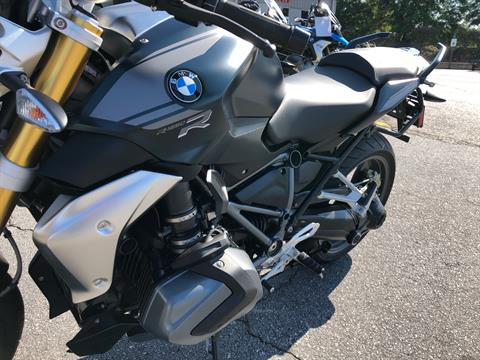 2020 BMW R 1250 R in Greenville, South Carolina - Photo 4