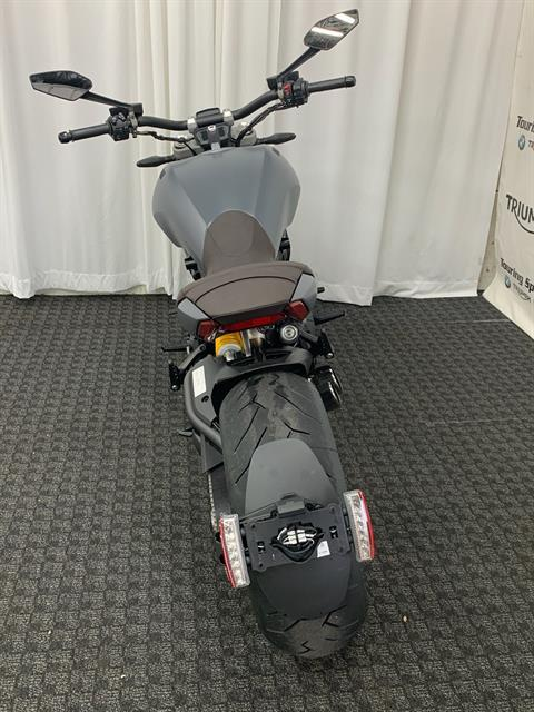 2020 Ducati XDiavel in Greenville, South Carolina - Photo 4