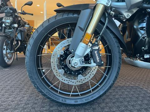 2021 BMW R 1250 GS in Greenville, South Carolina - Photo 4