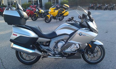 greenville, south carolina, bmw, triumph, ducati, zero, motorcycle