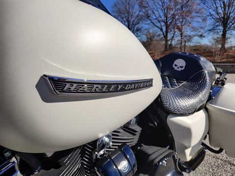 2019 Harley-Davidson Road King® Special in Greenville, South Carolina - Photo 16