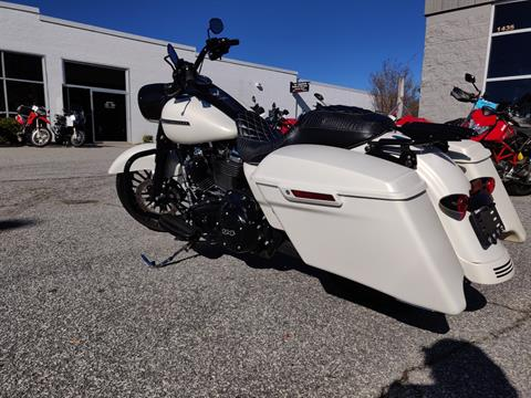 2019 Harley-Davidson Road King® Special in Greenville, South Carolina - Photo 7