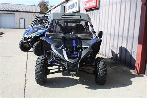 2016 Yamaha YXZ1000R SE in Franklin, Ohio - Photo 3
