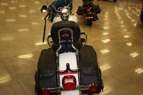 2012 HARLEY DAVIDSON HERTIAGE SOFTAIL in Middletown, Ohio - Photo 4