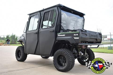 2020 Kawasaki Mule PRO-FXT EPS LE in La Marque, Texas - Photo 6