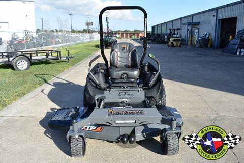 2021 Spartan Mowers RT-HD 61 in. Vanguard Big Block 32 hp in La Marque, Texas - Photo 8
