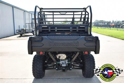 2020 Kawasaki Mule PRO-DXT EPS Diesel in La Marque, Texas - Photo 7