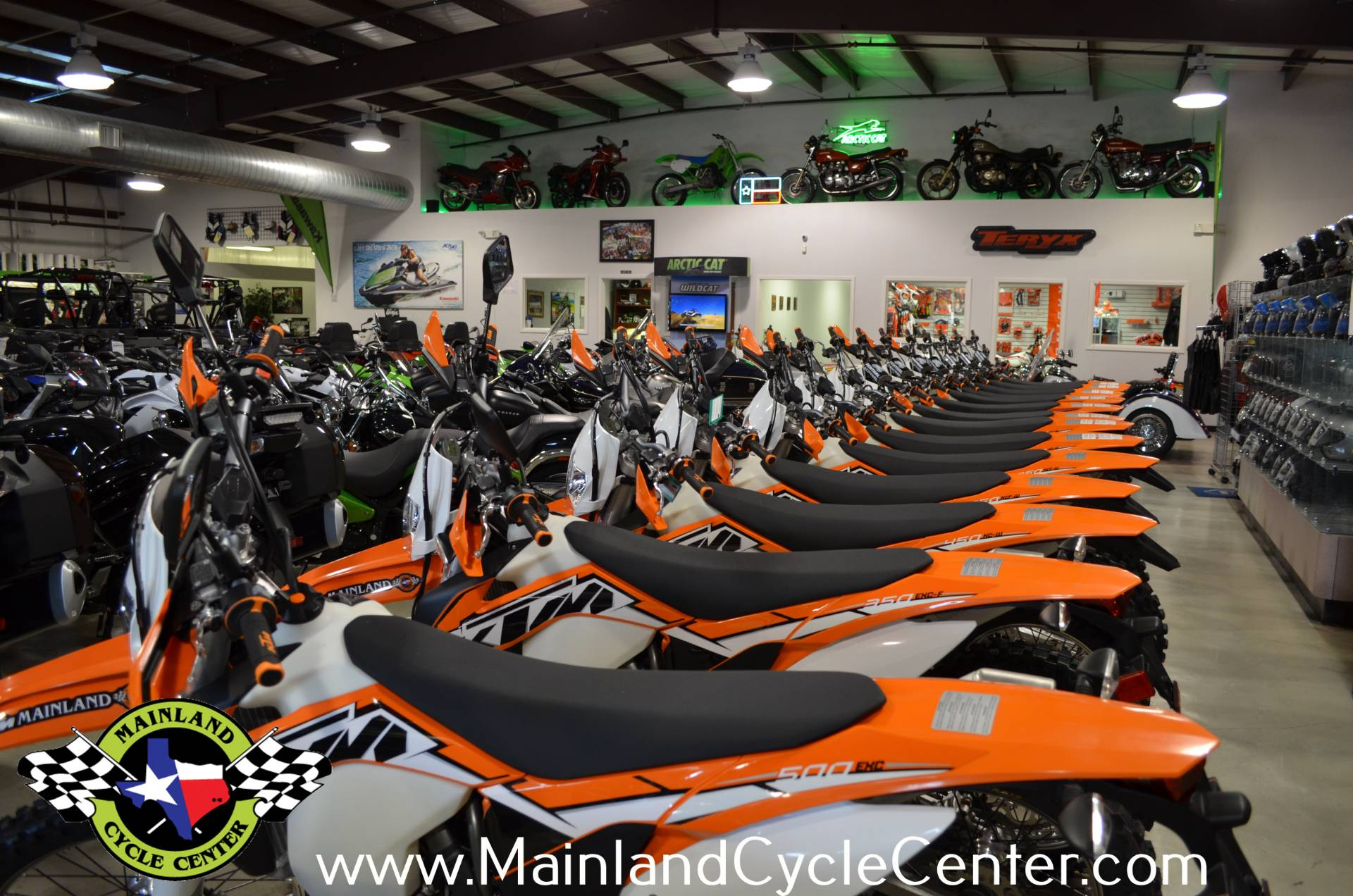 2017 Harley-Davidson Fat Boy® S in La Marque, Texas - Photo 24