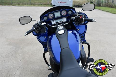 2020 Kawasaki Vulcan 1700 Vaquero ABS in La Marque, Texas - Photo 21